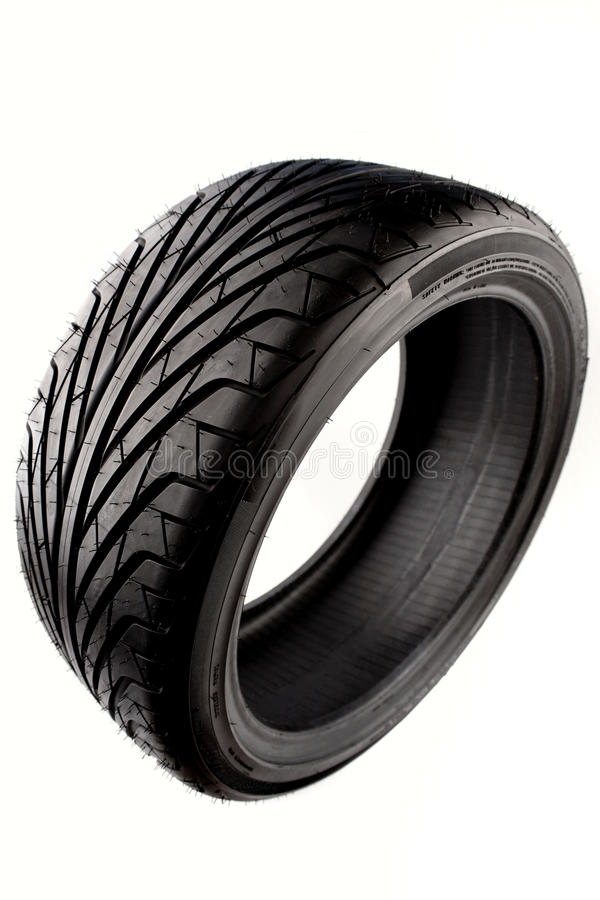 Download Tire stock photo. Image of inside, object, nobody, close - 10261570