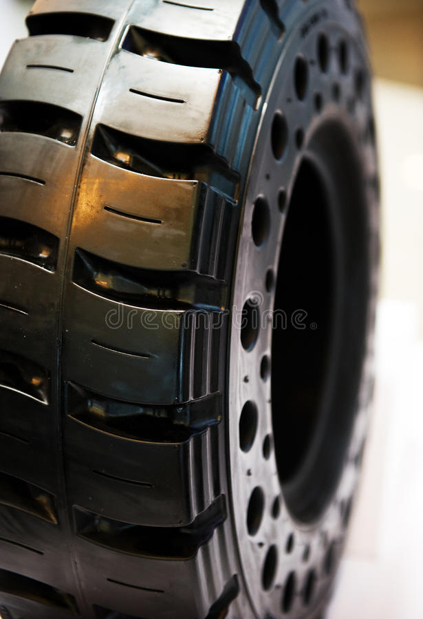 Download Tire stock photo. Image of transport, tyre, nobody, drive - 19938332