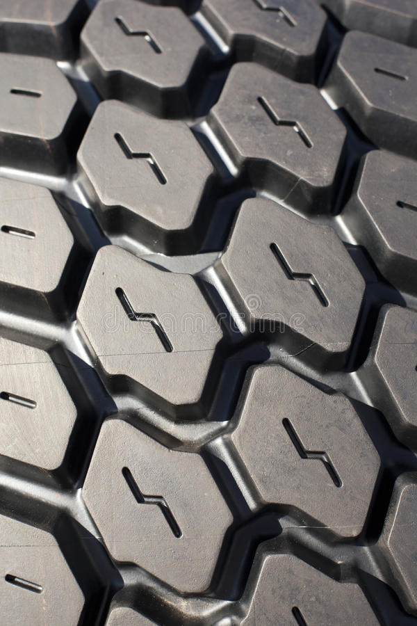 Download Tire stock photo. Image of texture, unused, background - 25730632