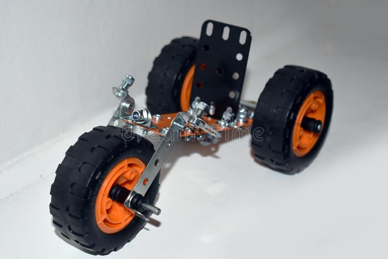 Tire, Automotive Tire, Wheel, Motor Vehicle Free Public Domain Cc0 Image