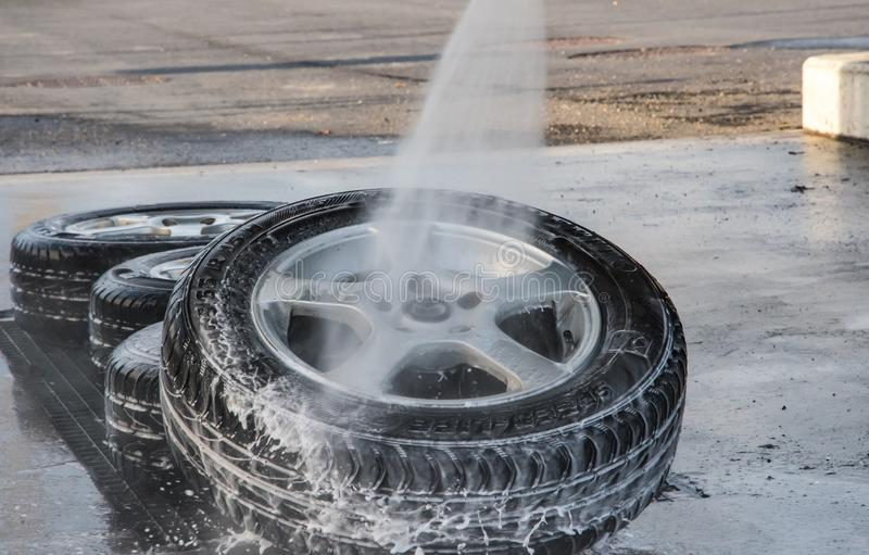 Tire, Automotive Tire, Wheel, Automotive Wheel System stock images