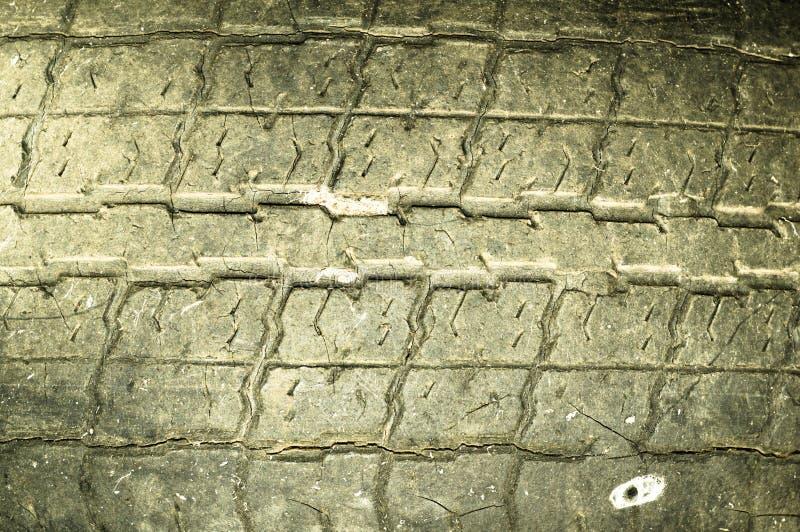 Tire Background stock photo