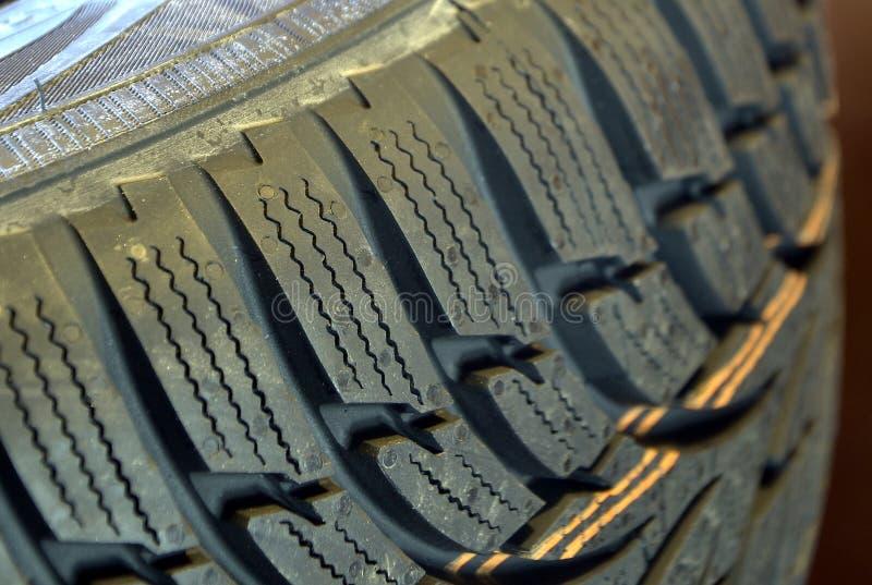 Tire car stock photo