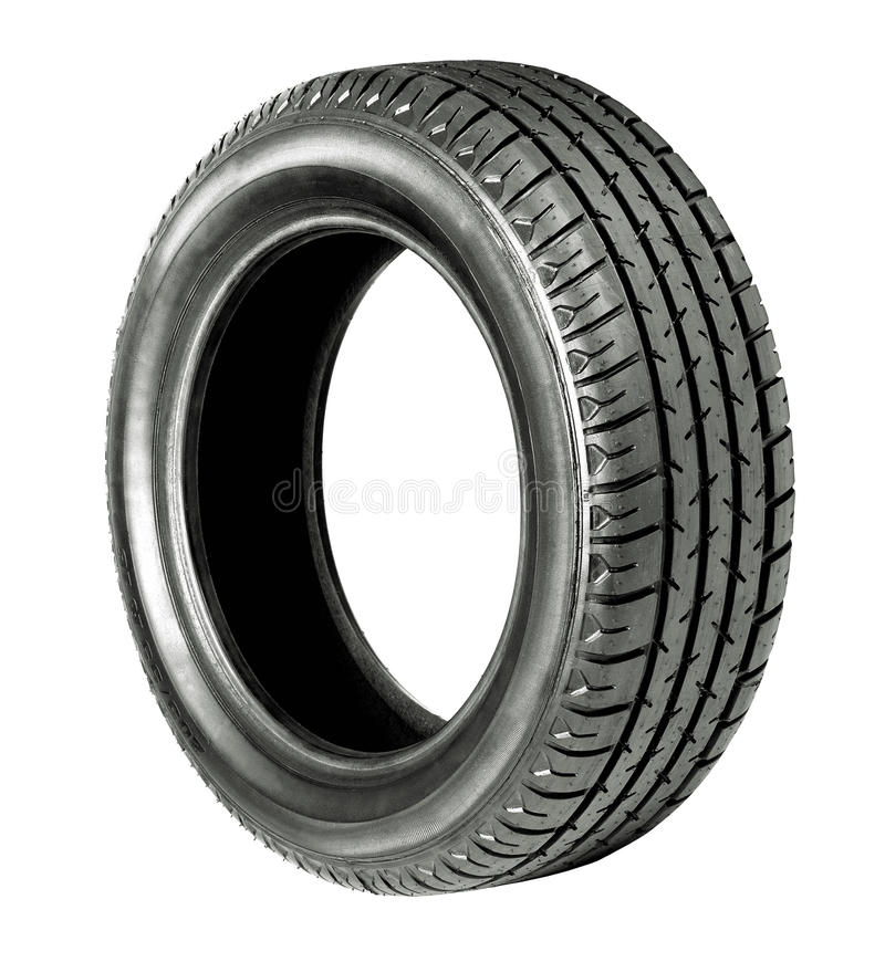 Download Tire stock image. Image of transportation, tire, symbol - 34297113