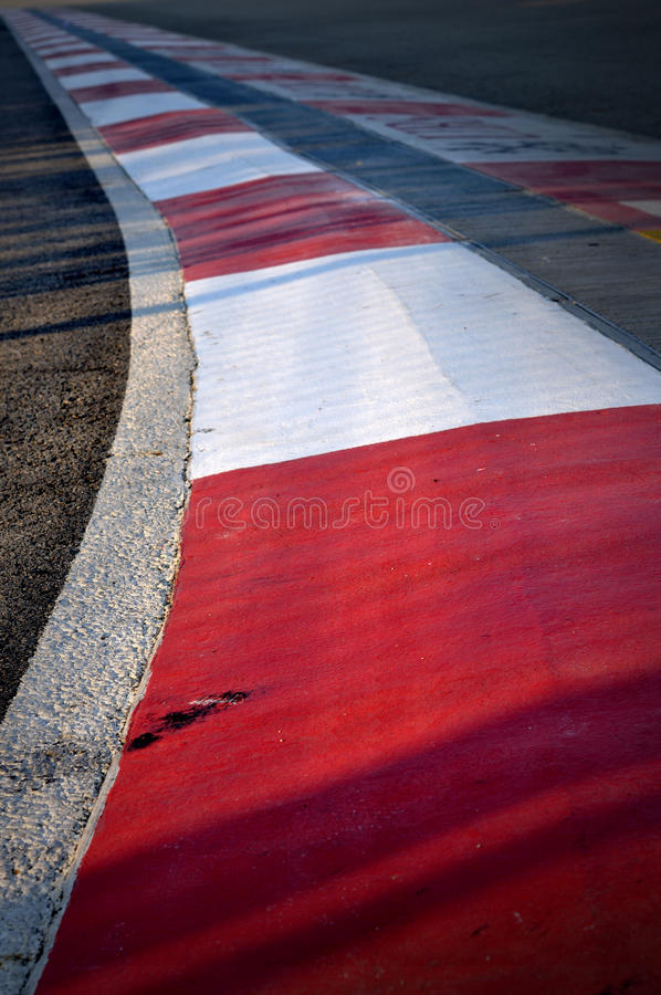 Download Tire track stock photo. Image of background, grand, drive - 26471358