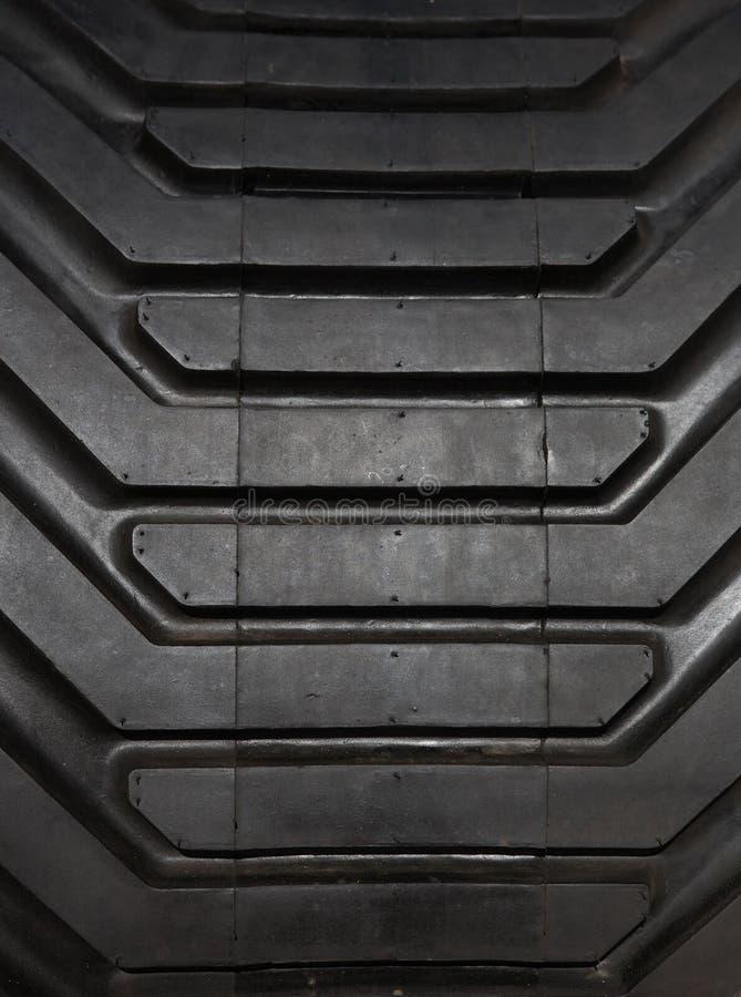 Tire tread stock photos