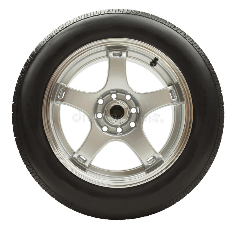 Download Tire Wheel stock photo. Image of macro, industry, contemporary - 38421512