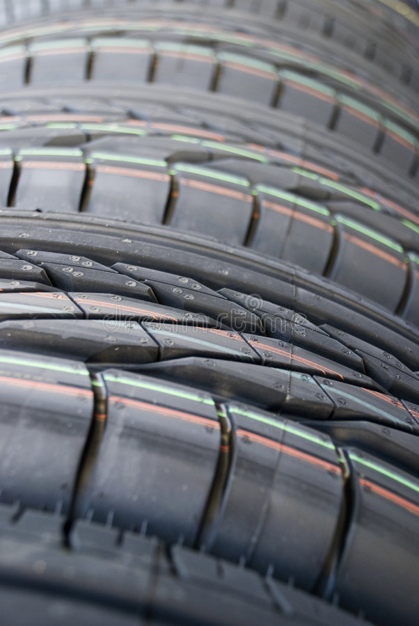 Download Tires stock image. Image of summer, security, repair, tire - 5653011