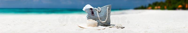 Tiri la vacanza in secco immagine stock