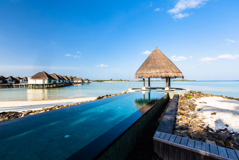 Emejing Maldive Solo Soggiorno Photos - Design Trends 2017 ...