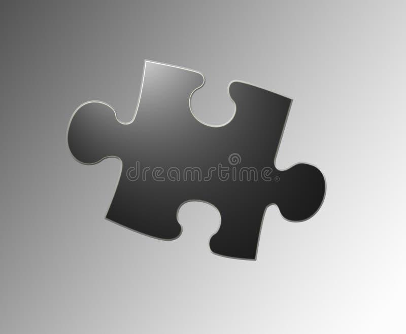 Tischlerbandsäge vektor abbildung