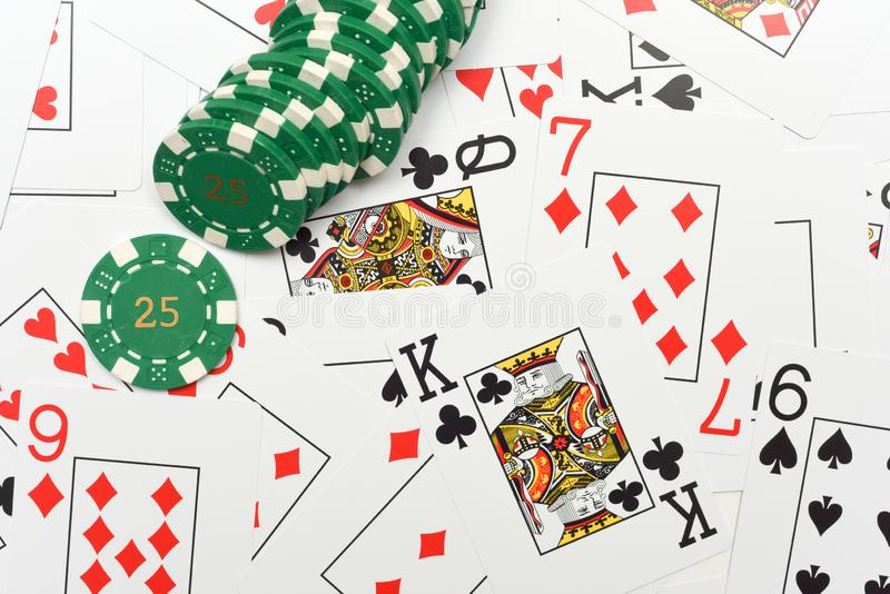 jackpot lotto höhe