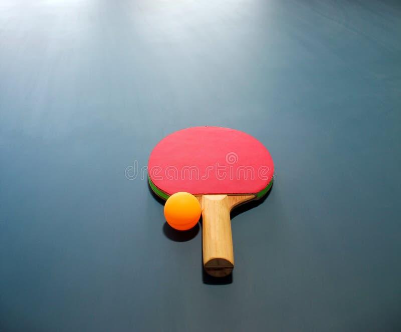 Download Tischtennis stockbild. Bild von nahaufnahme, liebhaberei - 26369993