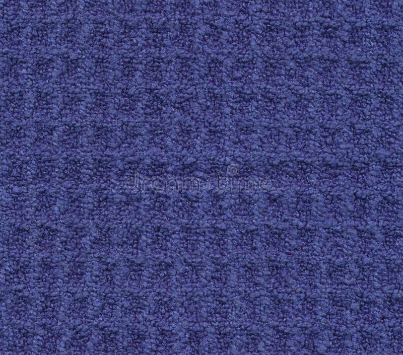 Texture antistatique de tissu photo libre de droits