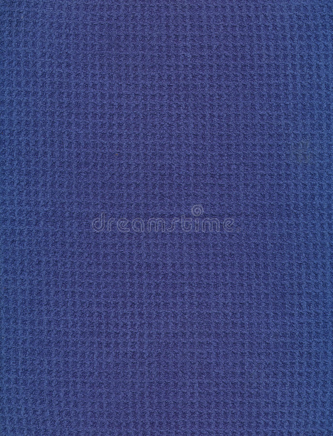 Texture antistatique de tissu images libres de droits
