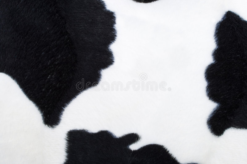 Tissu de capitonnage qualitatif. image stock
