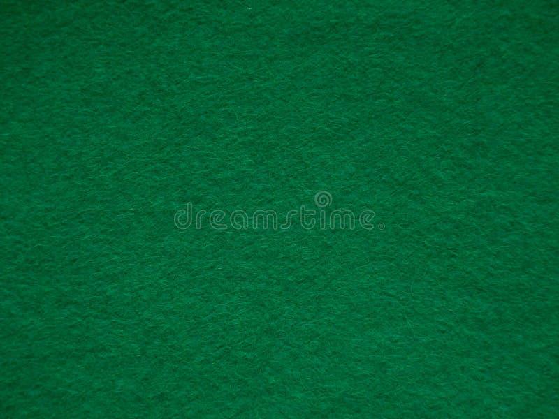 Tissu de feutre de texture fine. Fond de texture. image stock