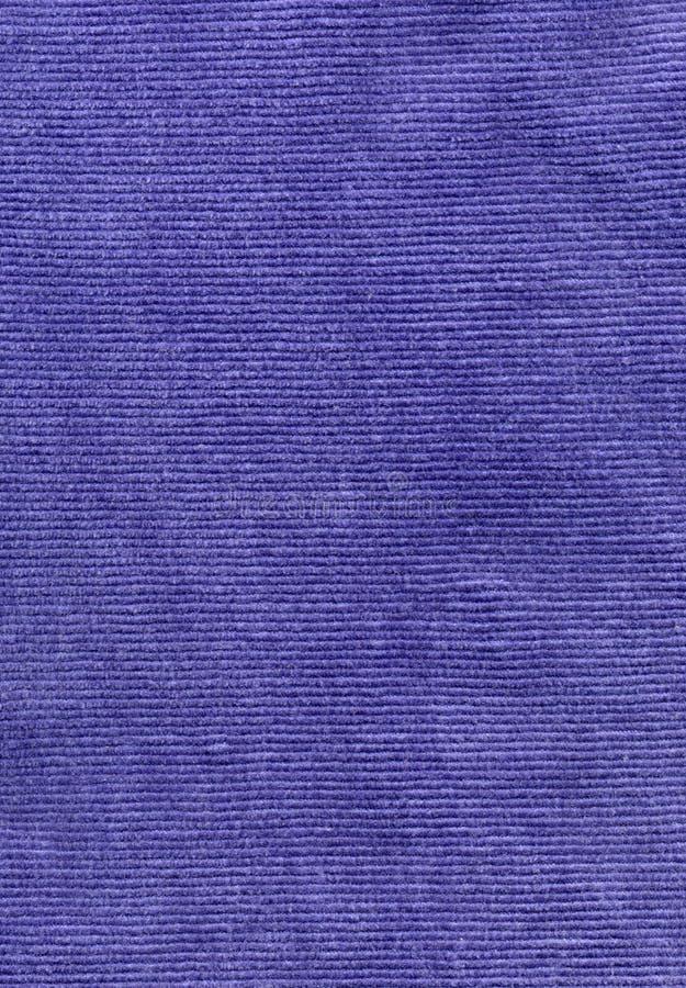 Tissu De Jean Image stock