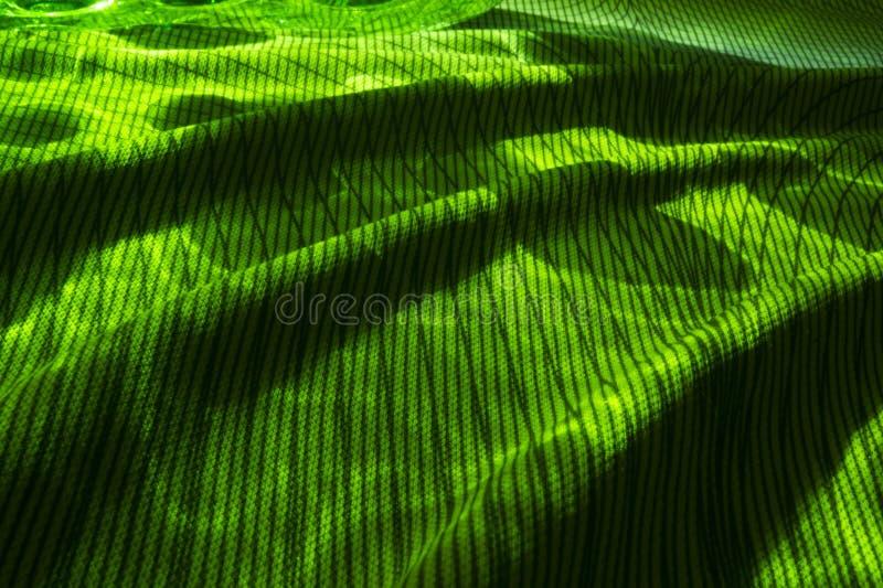 Tissu de luxe de fond abstrait ou plis onduleux de vague liquide de Noël luxueux matériel de texture de velours en soie grunge de photo stock