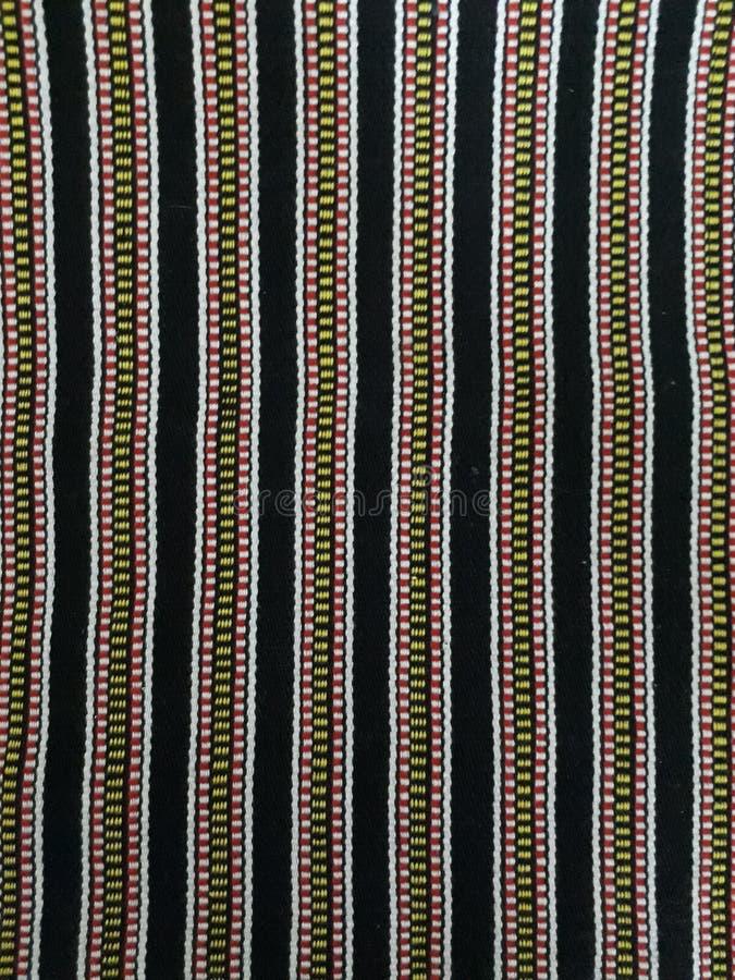 Tissu de Ramit photos libres de droits