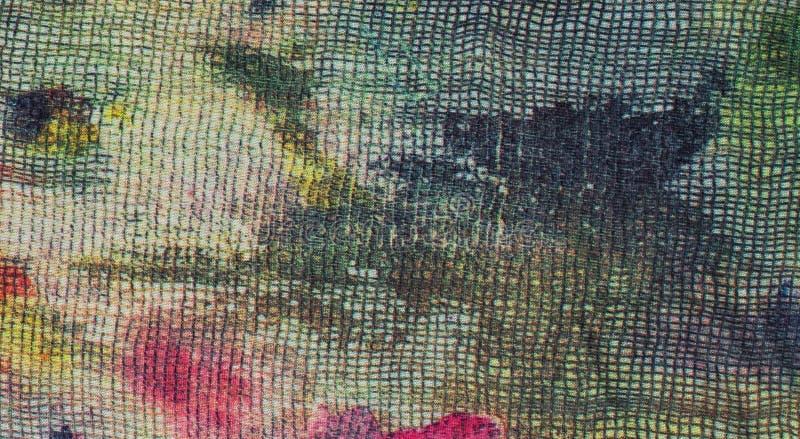 Tissu de textile photos stock