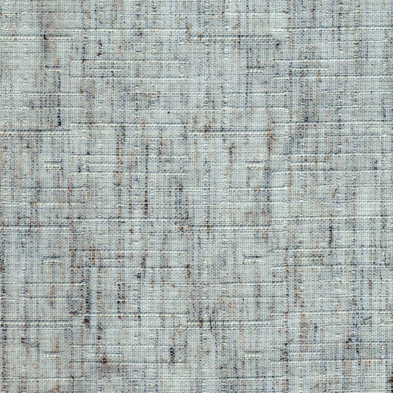 Tissu de toile illustration de vecteur