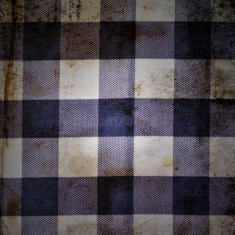 Tissu de toile de texture photos stock