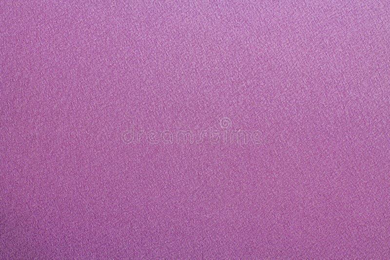 Tissu synthétique 16 de textures de milieux photos stock