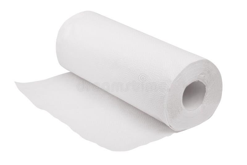 Tissue stock photos