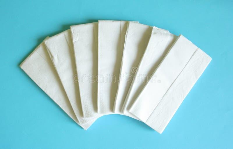 Download Tissue stock image. Image of illness, paper, handkerchief - 16555317