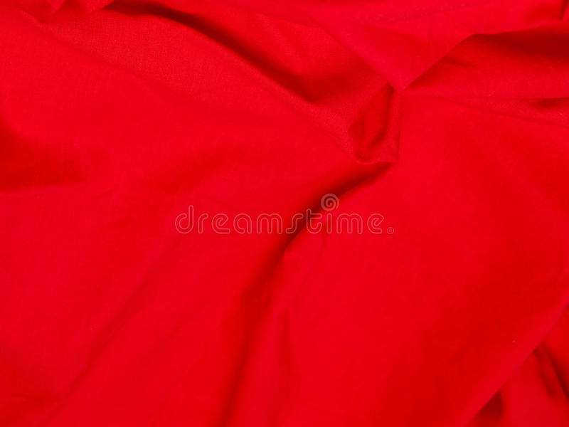 Download Tissue stock image. Image of surface, object, abstract - 17016675