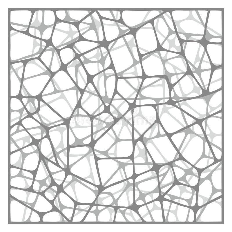 tissue libre illustration