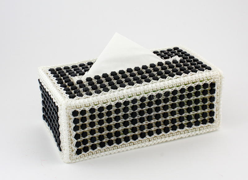 Download Tissue Box Royalty Free Stock Photography - Image: 21614297