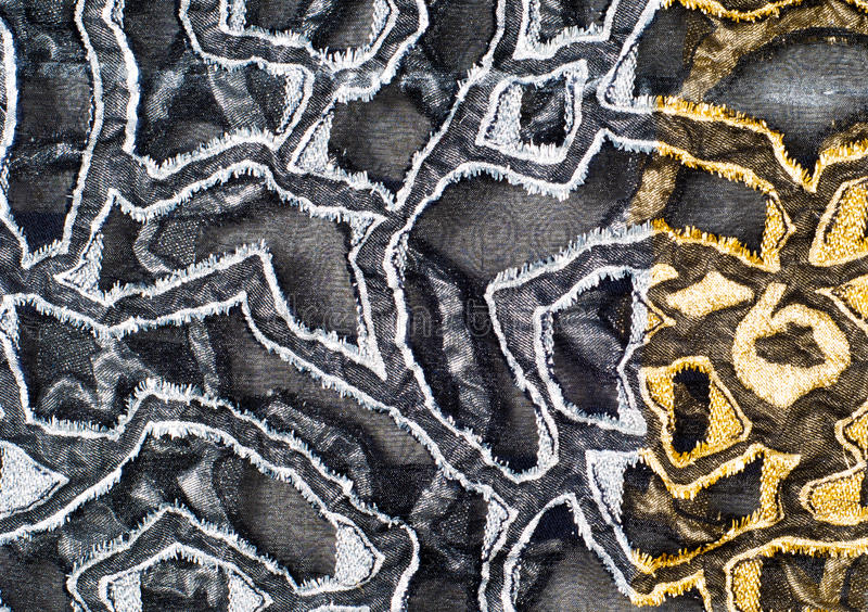 Tissue, textile, cloth, fabric, material, texture. Texture lace. a fine open fabric, typically one of cotton or silk, made by looping, twisting, or knitting stock photos
