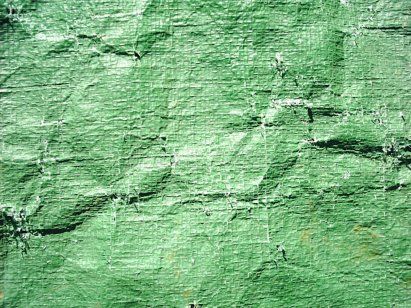 Download Tissue texture stock photo. Image of nature, aged, fold - 522930