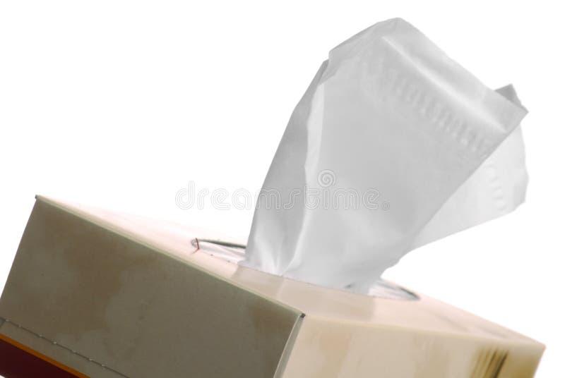 tissus photo stock