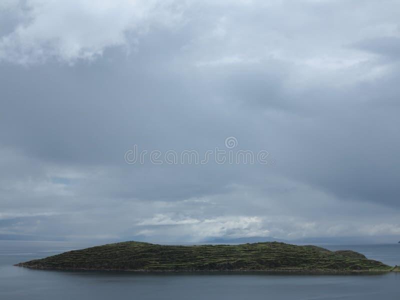 Download Titicaca lake, bolivia stock photo. Image of peru, tourism - 39510422