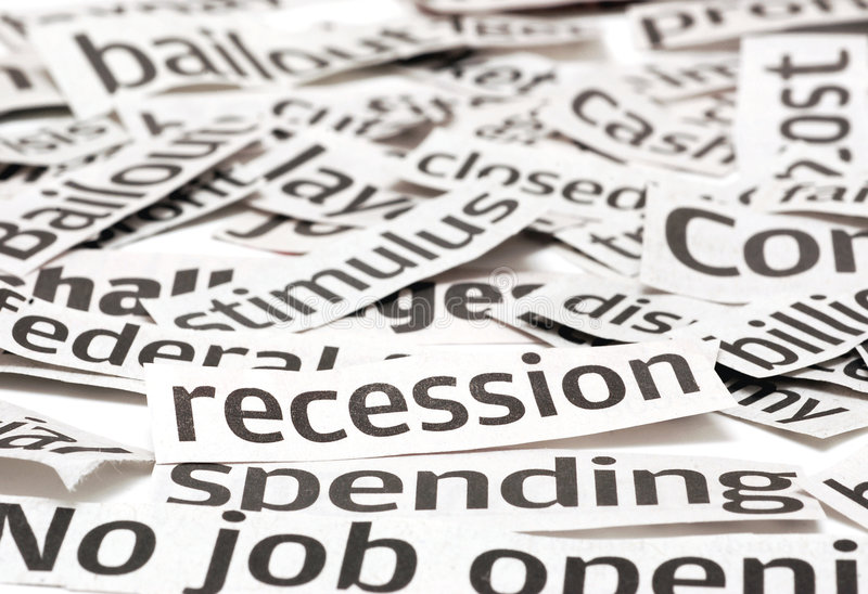 Titoli di recessione