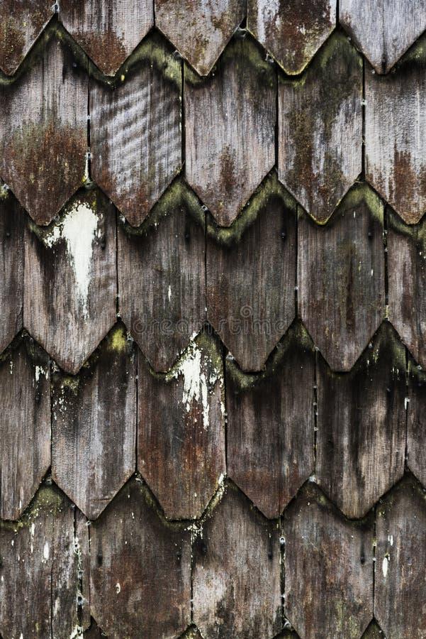Titolo del tetto immagine stock