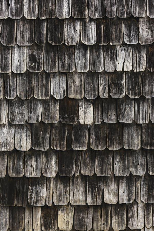 Titolo del tetto fotografia stock libera da diritti