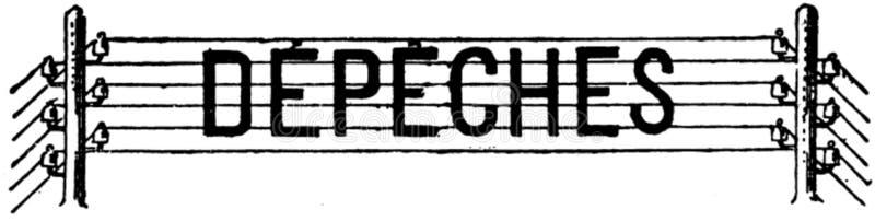 Titre-003 Free Public Domain Cc0 Image