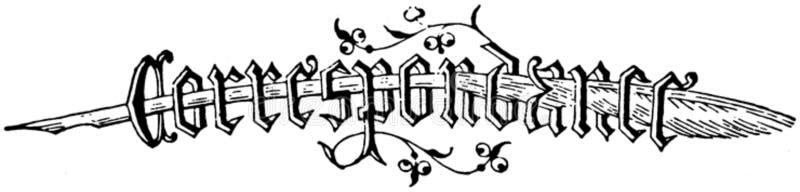 Titre-048 Free Public Domain Cc0 Image