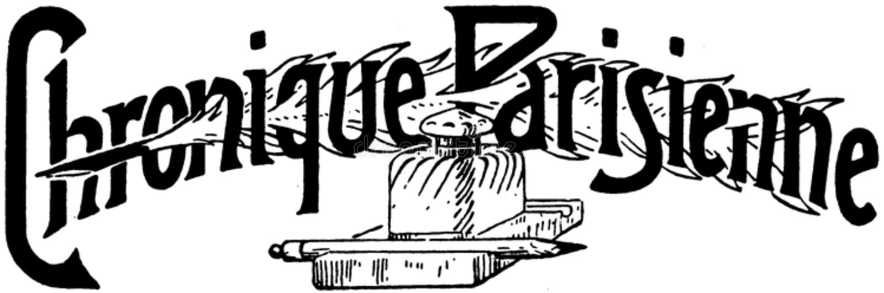 Titre-056 Free Public Domain Cc0 Image