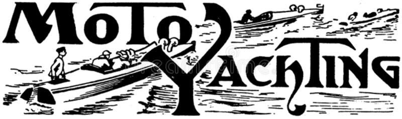 Titre-062 Free Public Domain Cc0 Image