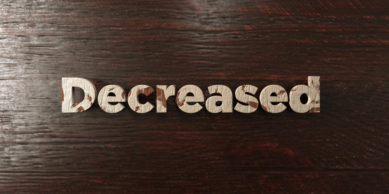 - Titre en bois sale sur l'érable - 3D diminué a rendu l'image courante gratuite de redevance illustration stock