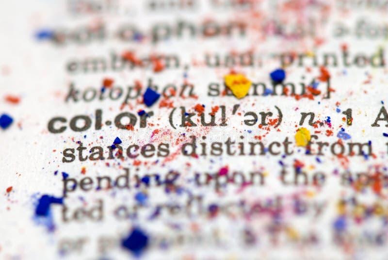Tiza en colores pastel imagen de archivo libre de regalías