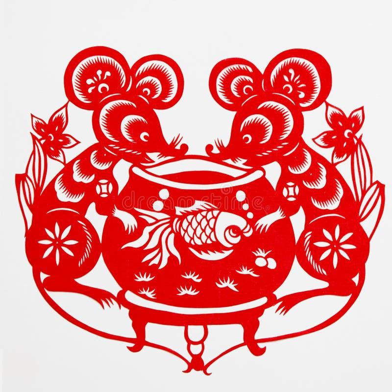 tjalla royaltyfri illustrationer