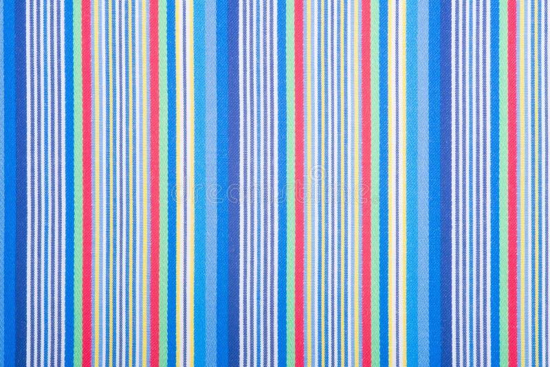 tkanina Tkaniny tekstura dla tła fotografia stock