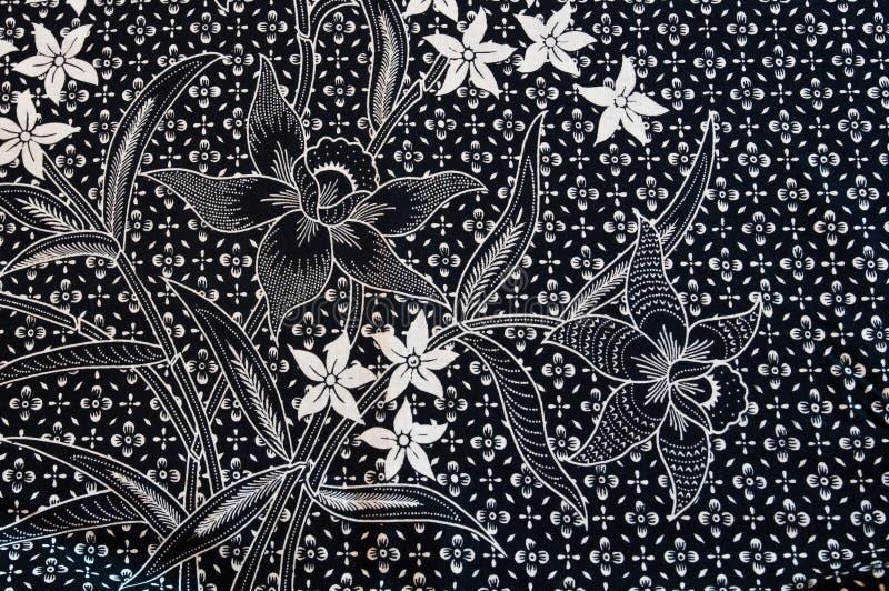 tkaniny ogólny tekstury tajlandzki tradycyjny zdjęcie royalty free