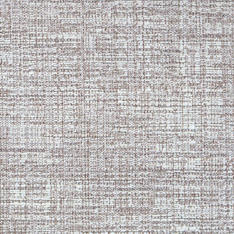 tkaniny pościel ilustracji